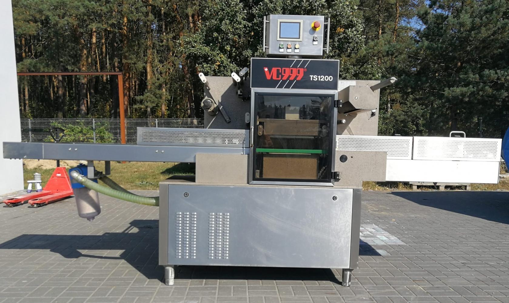VC999 TS1200